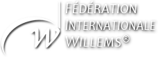 Federación Internacional Willems