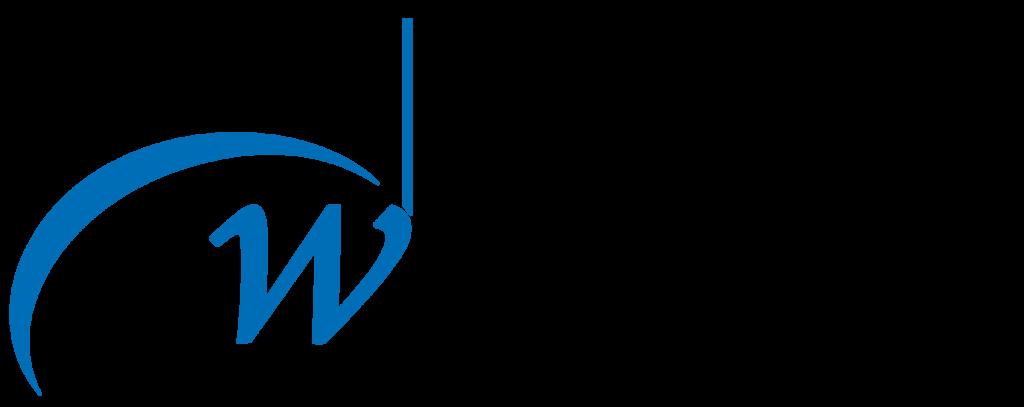 International Willems Federation logo