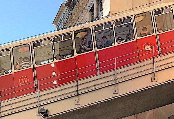 Transporte al EIW – Encuentro Internacional Willems