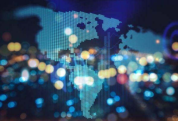De la pandemia a los seminarios web